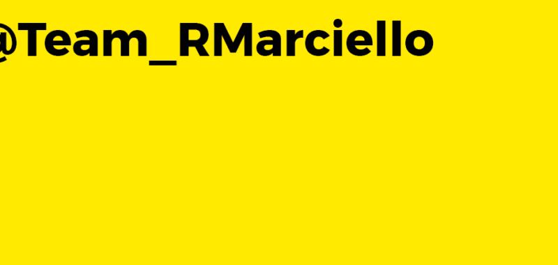 Team_Marcello