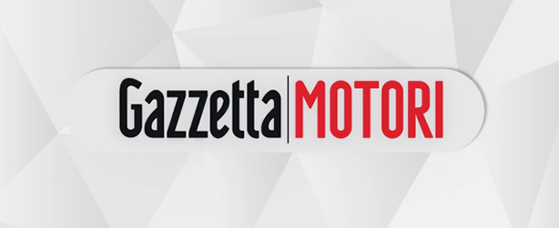 GAZZETTA MOTORI - INTERVIEW WITH  3 GT SPECIALISTS
