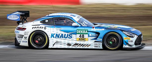 Marciello-Nurburgring-ADAC-2020